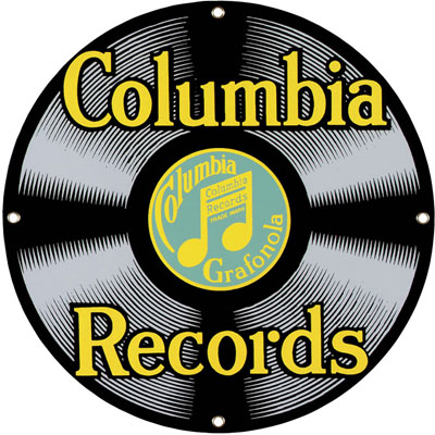 columbia records albums essay Lecrae devaughn moore (born october 9, 1979), mononymously known as lecrae, is an american christian hip hop recording artist, songwriter, record producer, and actor he is the president, co-owner and co-founder of the independent record label reach records, and the co-founder and president of the now-defunct non-profit organization reachlife ministries.